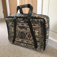 Carry On Case 2