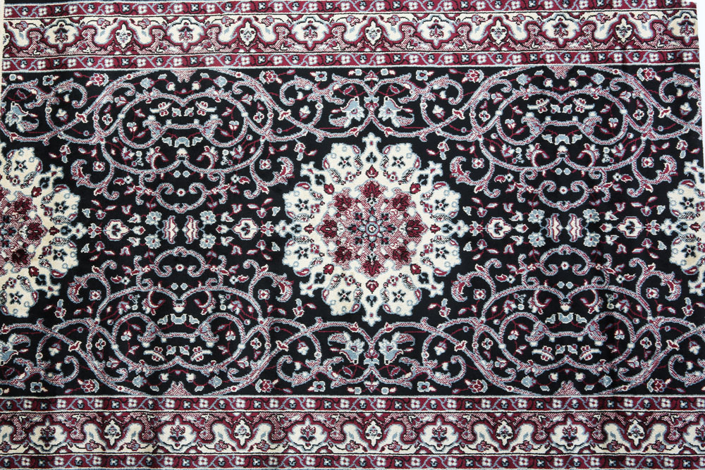 Carpet Blackberry