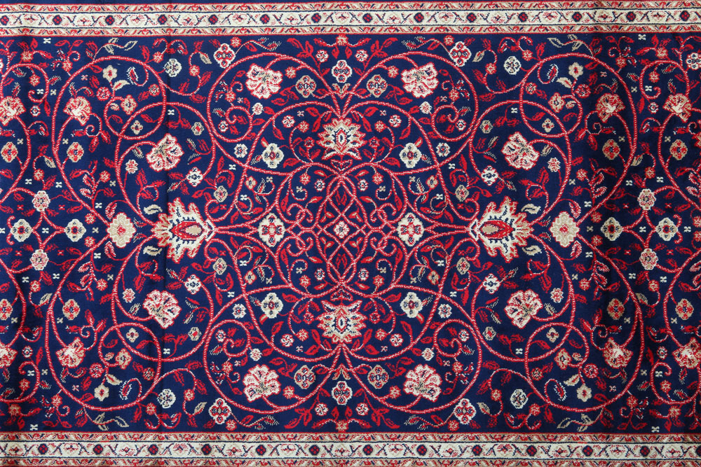 Carpet Royal Herat