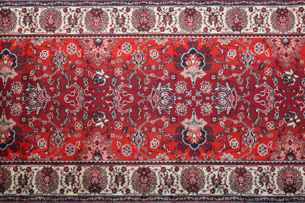 Carpet Sultan